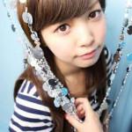 テラスハウス新メンバー平澤の歯と口とアイプチを暴露!!