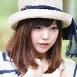 テラスハウス平澤遼子は元モデルから?