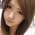 河西里音と河西舞桜の関係は?河西智美との確執暴露!