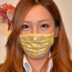 ざわちんのすっぴん動画公開!面長かよっ!!
